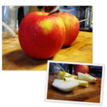 Let's Learn Something Together – All About Apples