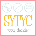 SYTYC has begun!