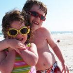 Summer E-mail Scrapbook (SSG Idea #11)
