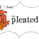 Pleated Poppy Giveaway!