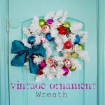 12 Unique Holiday Wreaths