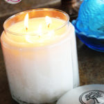 Goose Creek Candle Co. Giveaway