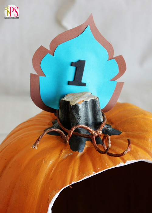 Sensational Pumpkin Bean Bag Toss Game Onthecornerstone Fun Painted Chair Ideas Images Onthecornerstoneorg