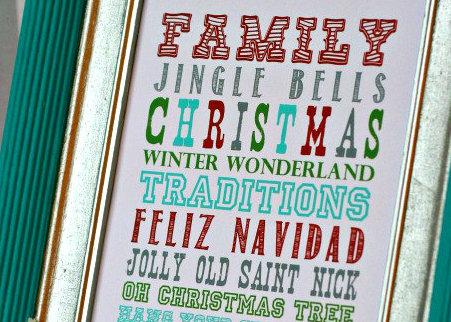 Christmas Subway Art Free Printable.Christmas Subway Art Printable Swell Noel 3 Positively