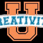 Announcing Creativity U – A Creative University!