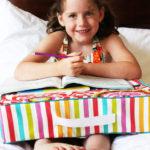 Jo-Ann August Creative Influencer + FREE Study PillowPattern