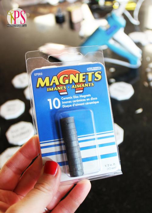 magnetic tile chore chart 6