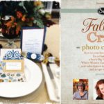 Fall Craft Photo Challenge