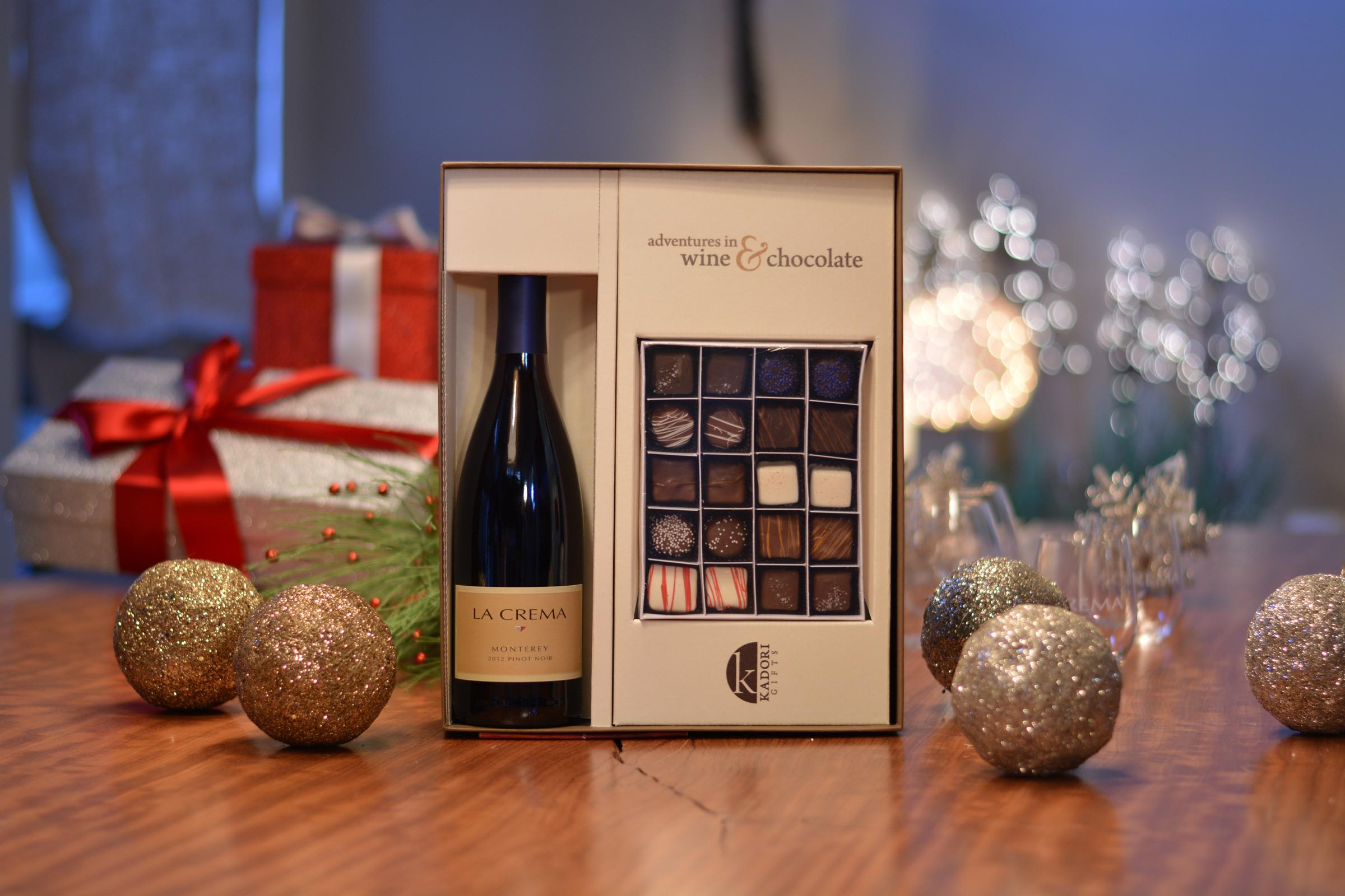 choco-lover-gift-set-beauty-shot