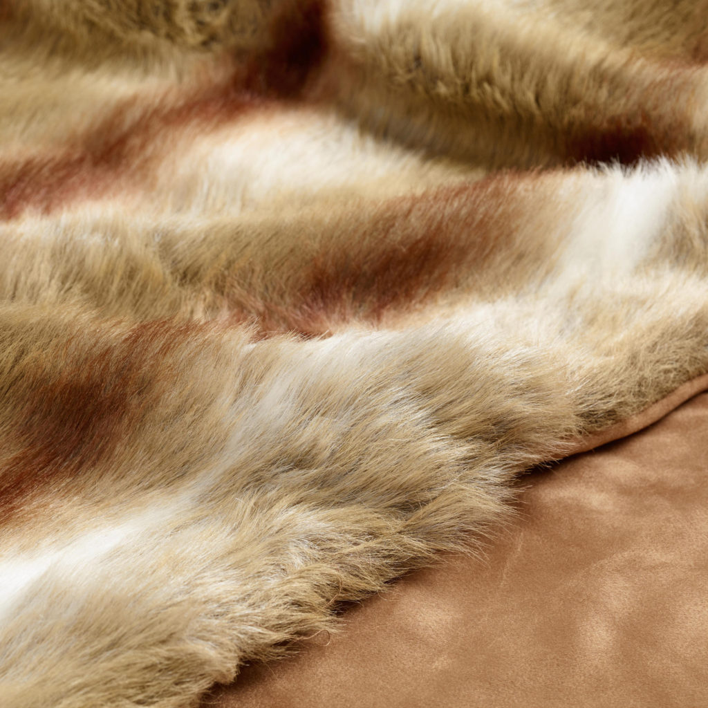 489209_BROWN_FAUX_FUR_THRW_40X60_____