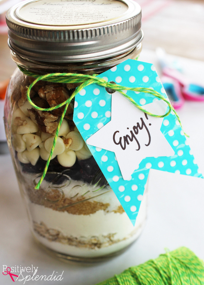 jar cookie mix 9
