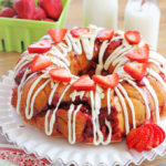 25+ Best Monkey Bread Recipes