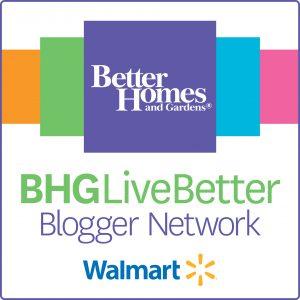 BHG-blogger-badge-logo-2016-r4-final[1]