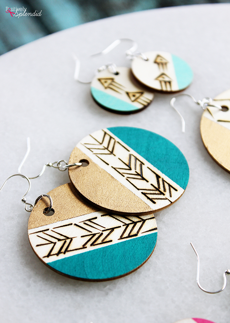 wood-burned-earrings-11