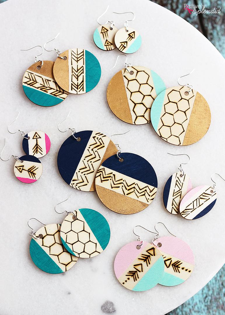 wood-burned-earrings-12