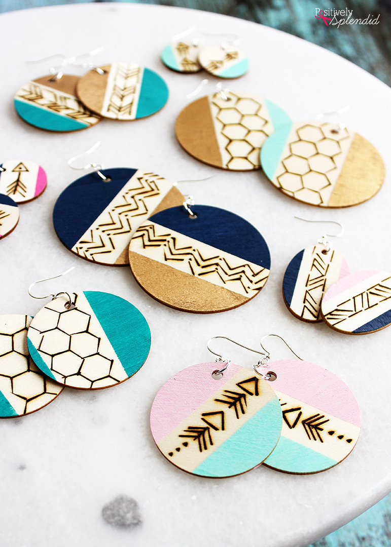 wood-burned-earrings-13