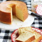 Sally Lunn Bread Recipe